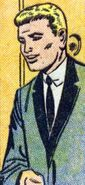 Ronald Robbins (Earth-616) from Patsy Walker Vol 1 120 001