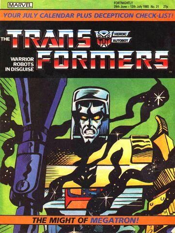 File:Transformers (UK) Vol 1 21.jpg