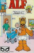 Alf Vol 1 20