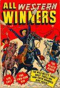 All Winners Vol 1 2