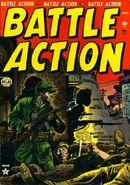 Battle Action Vol 1 4
