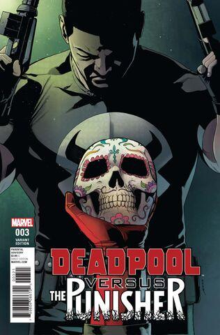 File:Deadpool vs. The Punisher Vol 1 3 Perez Variant.jpg
