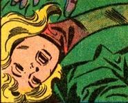 Janice Foswell (Earth-616) from Marvel Team-Up Vol 1 40 002