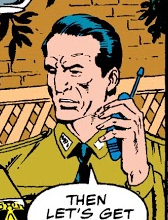 File:Jim (Police Officer) (Earth-616) from Avengers West Coast Vol 1 65 001.png