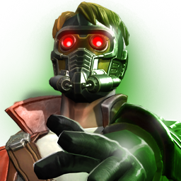 File:Peter Quill (Star-Kang) (Earth-TRN517) from Marvel Contest of Champions 001.png