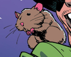 File:Pine Cone (Earth-65) from Spider-Gwen Vol 2 7 001.png