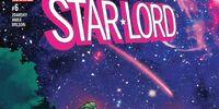 Star-Lord Vol 2 6