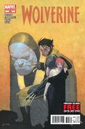 Wolverine Vol 2 309