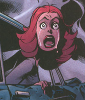 File:Amy (USA) (Earth-616) from X-Men Unlimited Vol 1 39 001.png