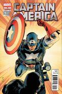 Captain America Vol 6 12