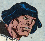 Kobe (Earth-616) from Conan the Barbarian Vol 1 197 001
