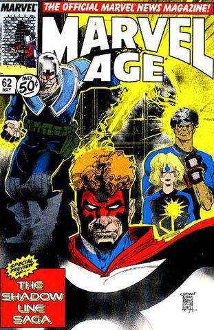 File:Marvel Age Vol 1 62.jpg