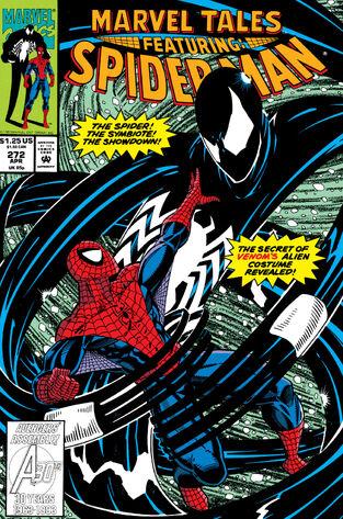 File:Marvel Tales Vol 2 272.jpg