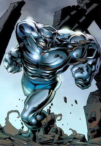 File:Michael Steel (Earth-616) from Marvel War of Heroes 001.jpg