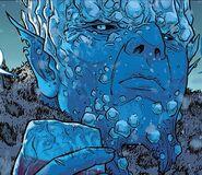 Utgard-Loki (Earth-616) from Thor Vol 4 3 001