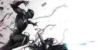 Venomverse: War Stories Vol 1