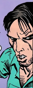 File:Vicente (Earth-616) from Wolverine Vol 2 36 001.png