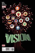 Vision Vol 2 10