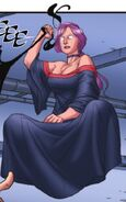 Abigail Wright (Earth-616) from Thunderbolts Vol 2 13 0003