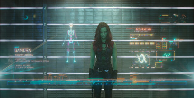 File:Gamora (Earth-199999) from Guardians of the Galaxy (film) 001.jpg