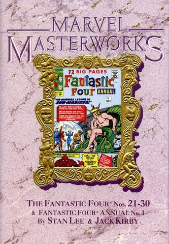 File:Marvel Masterworks Vol 1 13.jpg