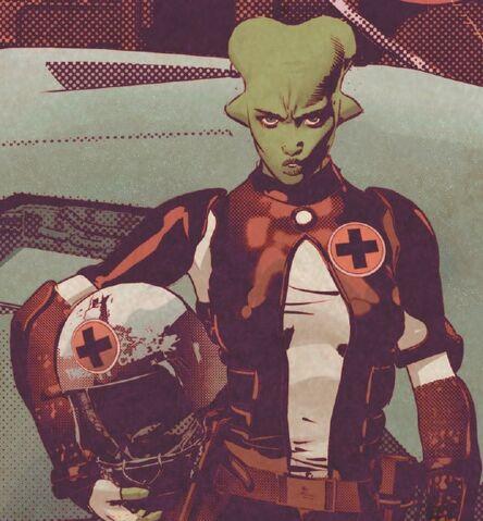 File:Serik Von (Earth-616) from Thanos Vol 2 3 001.jpg
