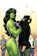 She-Hulk Vol 2 38 Textless