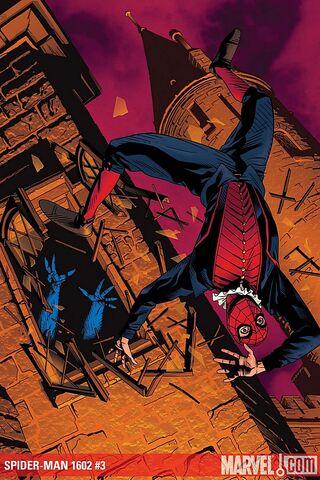 File:Spider-Man 1602 Vol 1 3 Textless.jpg