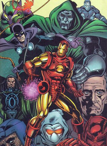 File:Anthony Stark (Earth-616) from Iron Man Vol 3 55 004.jpg