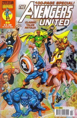 File:Avengers United Vol 1 50.jpg