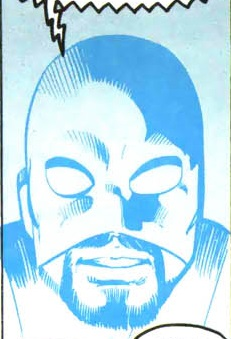 File:Deltite (Earth-616) from Nick Fury vs. S.H.I.E.L.D. Vol 1 4 001.jpg