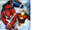 Invincible Iron Man Vol 2 7