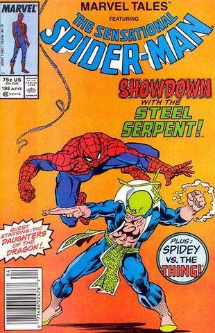 File:Marvel Tales Vol 2 198.jpg