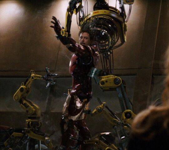 File:Anthony Stark (Earth-199999) from Iron Man (film) 031.jpg