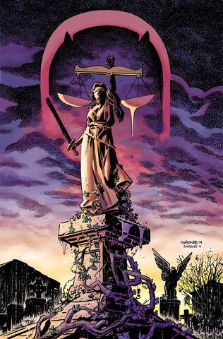 File:Daredevil Vol 4 3 Textless.jpg