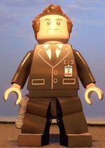 Harold Hogan (Earth-13122) from LEGO Marvel's Avengers 0001