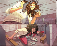 Kamala Khan (Earth-616) from Ms. Marvel Vol 3 3 001