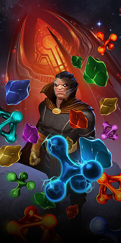 File:Marvel Contest of Champions Collector Free-For-All.jpg