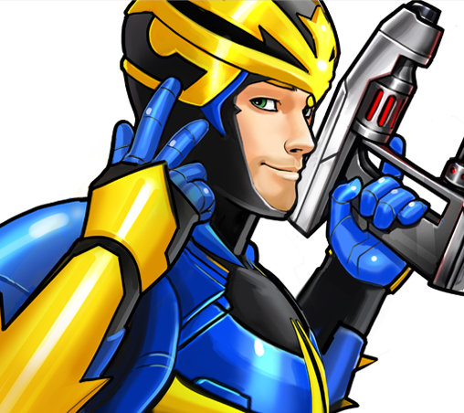 File:Peter Quill (Earth-TRN562) from Marvel Avengers Academy 006.png