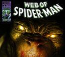 Web of Spider-Man Vol 2 6