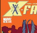 X-Factor Vol 3 10