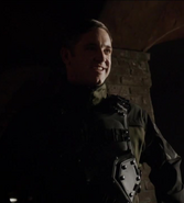 Agent Kaminsky (Earth-199999) from Marvel's Agents of S.H.I.E.L.D. Season 1 18 001
