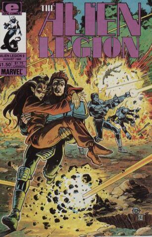 File:Alien Legion Vol 1 9.jpg