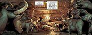 Augean Stables from Incredible Hercules Vol 1 116 002