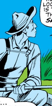 File:Barney (Fisherman) (Earth-616) from X-Men Vol 1 26 0001.png