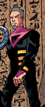 File:Bastion (Earth-92131) from X-Men '92 Vol 2 8 001.jpg