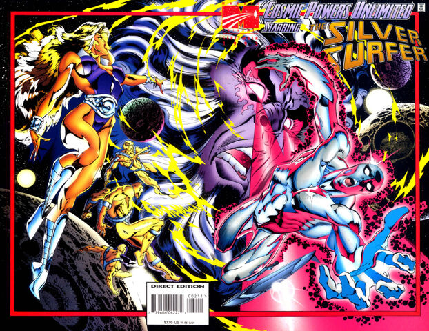 File:Cosmic Powers Unlimited Vol 1 2 Wraparound.jpg