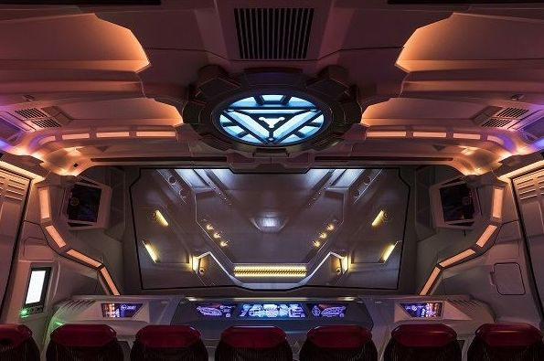 File:Iron Wing Interior from Iron Man Experience 002.jpg