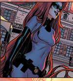 Medusalith Amaquelin (Earth-16191) from A-Force Vol 1 3 001