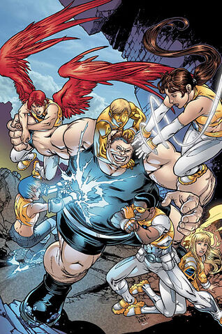File:New X-Men Vol 2 15 Textless.jpg